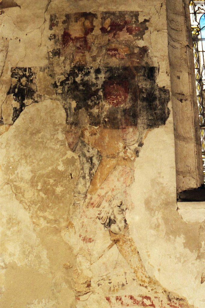 L'attribut alt de cette image est vide, son nom de fichier est 1985-05-09-Sermaise-eglise-restau.-peinture-7--683x1024.jpg.